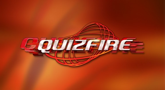 Cliparts.TV_Quizfire_324_001