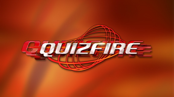 Cliparts.TV_Quizfire_324_001