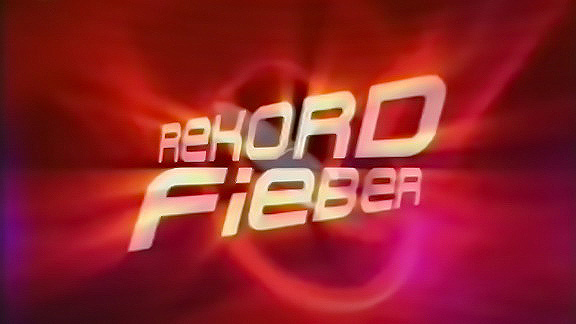 Cliparts.TV_Rekordfieber_324_001