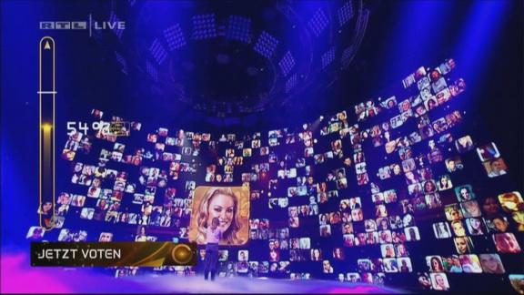 Cliparts.TV_Spieletechnik_Rising_Star_Copyright_2014_RTL_324_031