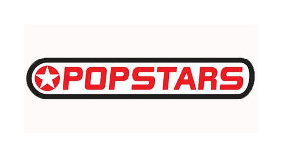 popstars-2012_324