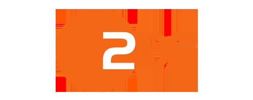 07_ZDF