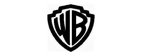 10_Warner
