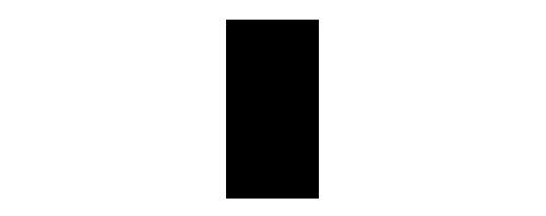 14_Talpa_logo