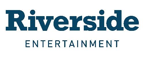 25_Riverside_Entertainment
