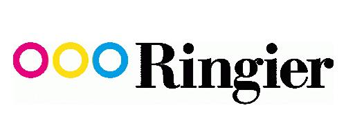 26_Ringier-TV