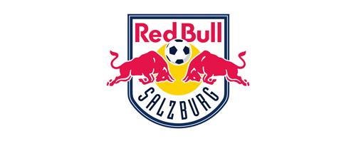 28_Redbull-Salzburg