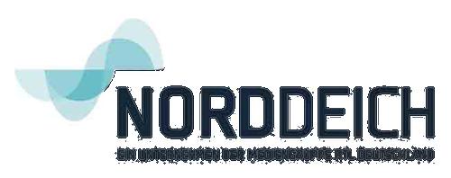 30_Norddeich