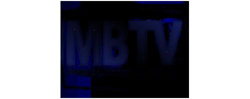 36_MBTV