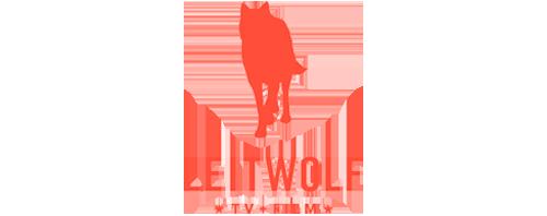 37_Leitwolf_2