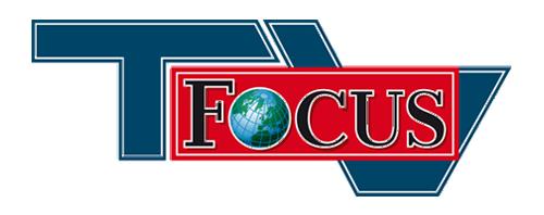 41_FOCUS_TV