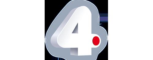 51_Das-Vierte