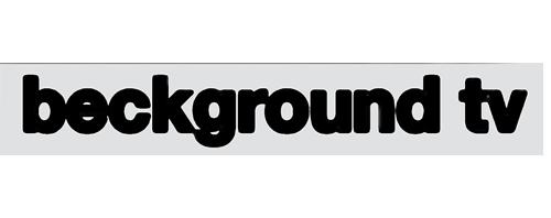 56_Beckground