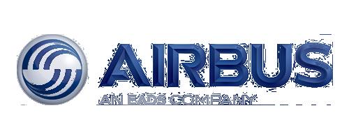 60_Airbus