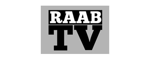 63_Raav TV
