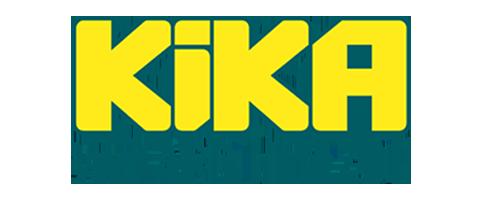 65_KikaNeuV1