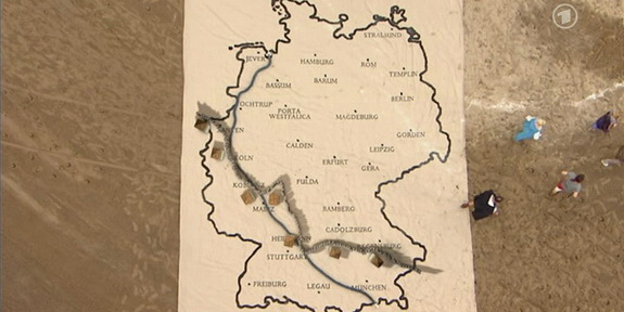 Brot_und_Spiele_2012_288_006