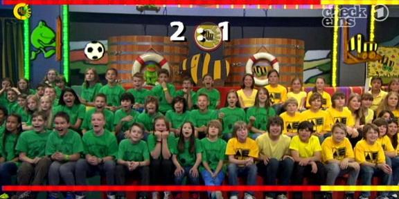 Cliparts.TV_Tigerentenclub_324_005