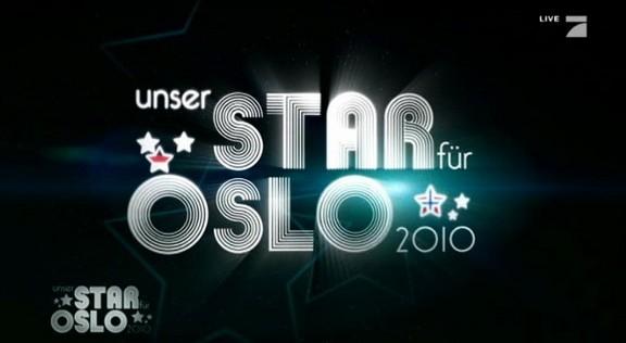 Cliparts.TV_Unser_Star_für_Oslo_324_001
