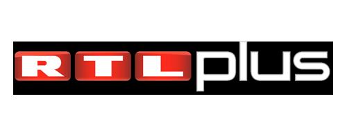 RTL_Plus