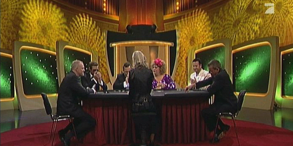 TV_Total_Pokern_26_288_001