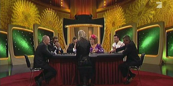 TV_Total_Pokern_26_288_001