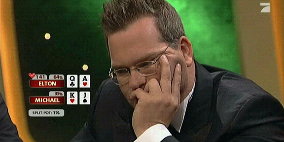 TV_Total_Pokern_26_288_005
