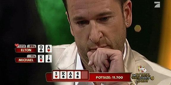 TV_Total_Pokern_26_288_006