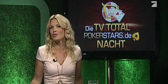 TV_Total_Pokern_26_288_009