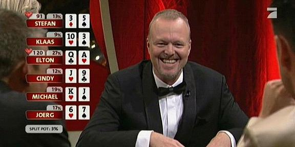 TV_Total_Pokern_26_288_011