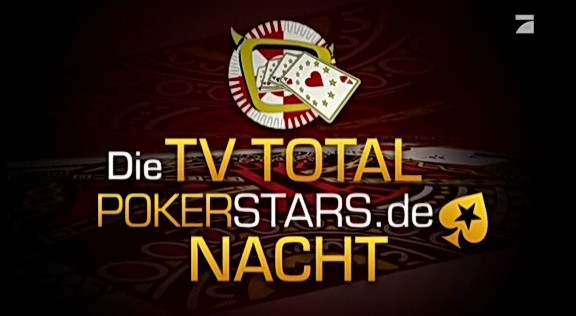 TV_Total_Pokerstars_Logo
