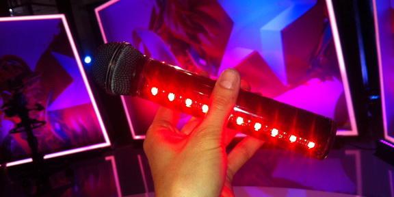 Cliparts.TV_Leuchtmikrophon
