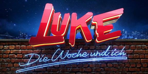 Cliparts.TV-Interactive-Media-Solutions-GmbH-Spieletchnik-für-Luke-die-Woche-und-ich-SAT.1-Copyright-SAT.1-2018-288-001