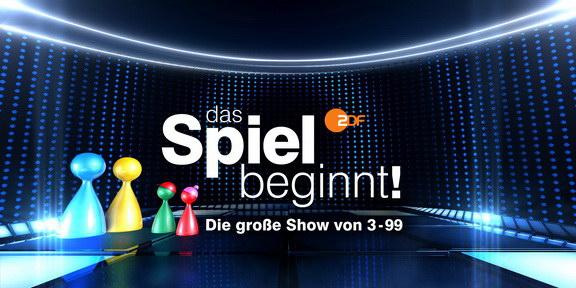 Cliparts.TV_Interaktive_Medientechnik_Spieletechnik_Das_Spiel_beginnt_Copyright_ZDF_2015_288_01