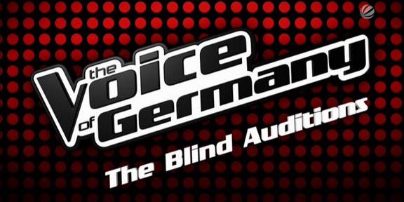 Cliparts.TV_Spieletechnik_The_Voice_of_Germany_Copyright_Pro_7_und_SAT.1_Logo_288