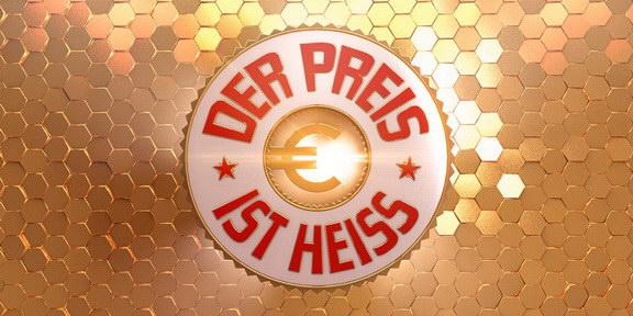 Cliparts.de-Medientechnik-GmbH-Spieletechnik-Der-Preis-ist-heiß-RTL-Plus-Copyright-2017-RTL-Plus-288-001