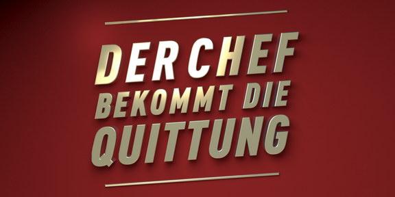 Cliparts.de-Medientechnik-GmbH-Spieletechnik-für-Der-Chef-bekommt-die-Quittung-Copyright-2018-RTL-Television-288-001