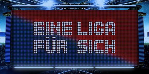 Cliparts.de-Medientechnik-GmbH-Spieletechnik-für-Eine-Liga-für-sich-Sky-Copyright-Sky-2017-288-001