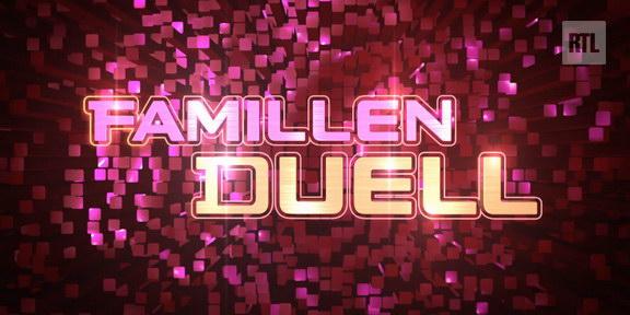 Cliparts.de-Medientechnik-GmbH-Spieletechnik-für-Familien-Duell-RTL-Luxemburg-Copyright-RTL-Luxemburg-2018-288-211