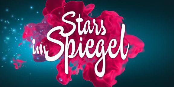 Cliparts.de Medientechnik GmbH Spieletechnik für Stars im Spiegel RTL Television - Copyright RTL Television 2018 288 001