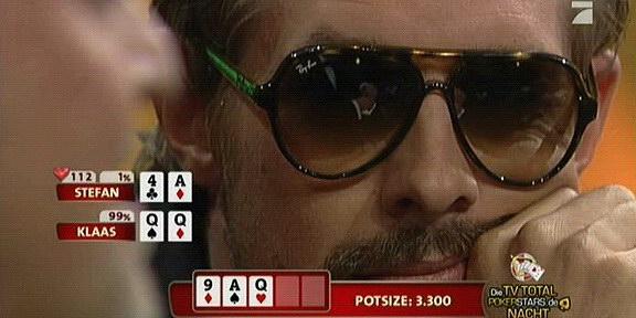 Cliparts.de-Medientechnik-GmbH-Spieletechnik-für-TV-Total-Pokern-26-Copyright-ProSieben-2017_288_010