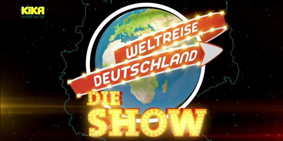 Cliparts.de-Medientechnik-GmbH-Spieletechnik-für-Weltreise-Die-Show-live-am-24.11.2017-copyright-2017-KiKa-288-001