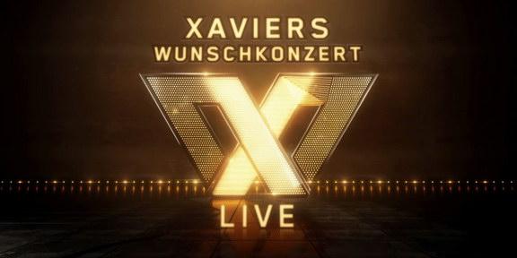 Cliparts.de-Medientechnik-GmbH-Spieletechnik-für-Xaviers-Wunschkonzert-Live-17.02.2017-Copyright-2017-Sky-324-001