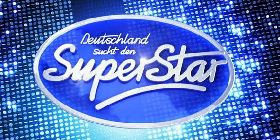 Cliparts.de-Medientechnik-GmbH-Spieletechnik-fuer-Deutschland-sucht-den-Superstar-2018-Copyright-RTL-Television-2018-288-001