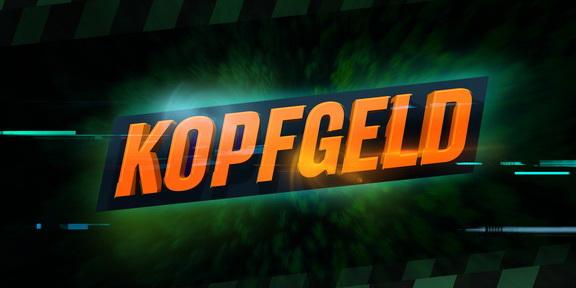 Cliparts.de-Medientechnik-Spieletechnik-für-Kopfgeld-RTL-Television-Copyright-2018-RTL-Television-288-001