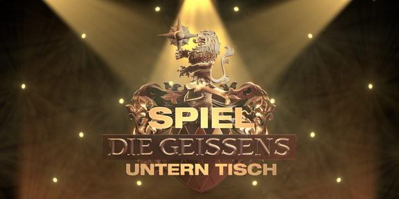 Cliparts.de-Medinetechnik-Spieletechnik-für-Spiel-die-Geissens-untern-Tisch-Copyright-2018-by-RTL-II-288-001