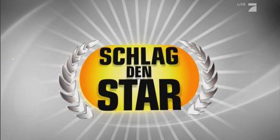 Cliparts.de-Spieletechnik-Schlag-den-Star-live-09.04.2016-Copyright-ProSieben-288-004-576x316