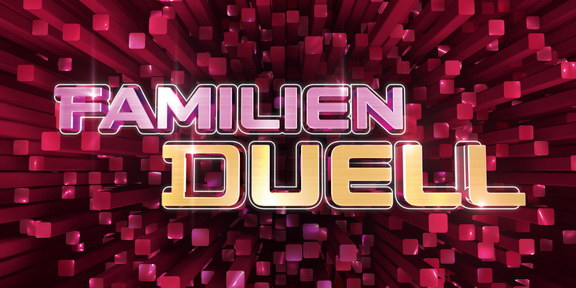 Cliparts.de_Medientechnik_Spieletechnik_2016_RTLplus_Gameshows_Copyright-RTL-Television-2016-288-001