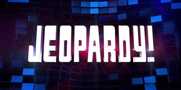 Cliparts.de_Medientechnik_Spieletechnik_2016_RTLplus_Gameshows_Copyright-RTL-Television-2016-288-003