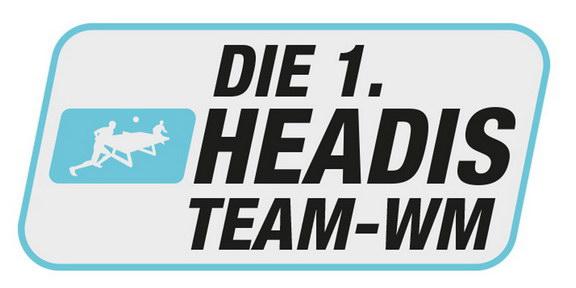 Cliparts.tv Interactive Media Solutions GmbH - Spieletechnik für Die 1. Headis Team-WM - Prosieben - Coyright 2019 ProSieben 288 001